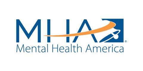Mental Health America1