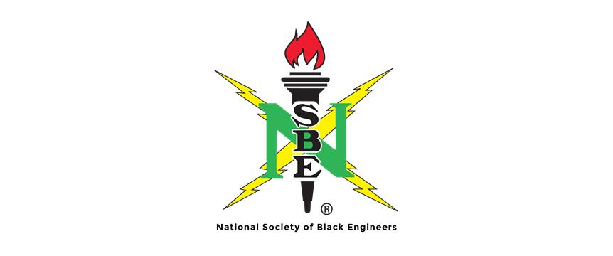 National Society of Black Engineers1