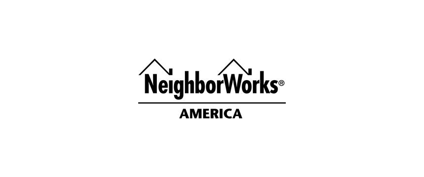 NeighborWorks America1