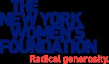 New York Women's Foundation1