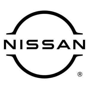 Nissan Foundation1
