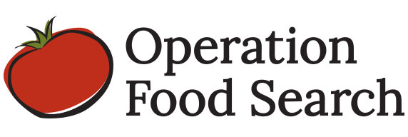 Operation Food Search2