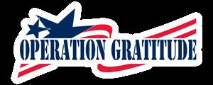Operation Gratitude3