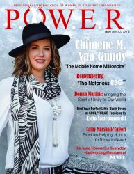 POWER Magazine1