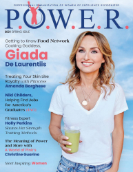 POWER Magazine2