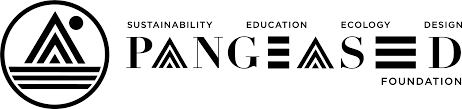 Pangeaseed Foundation Logo1