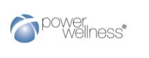 Power Wellness Logo1