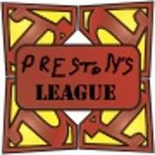 Preston's League1