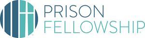 Prison Fellowship1
