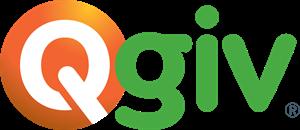 Qgiv2