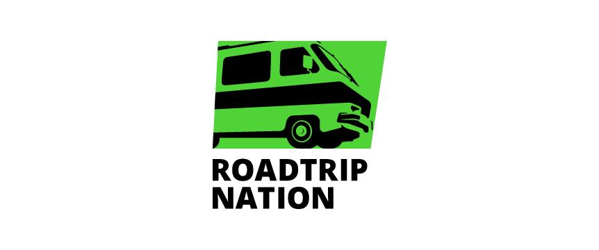Roadtrip Nation1