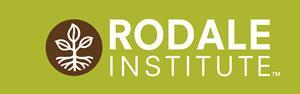Rodale Institute1