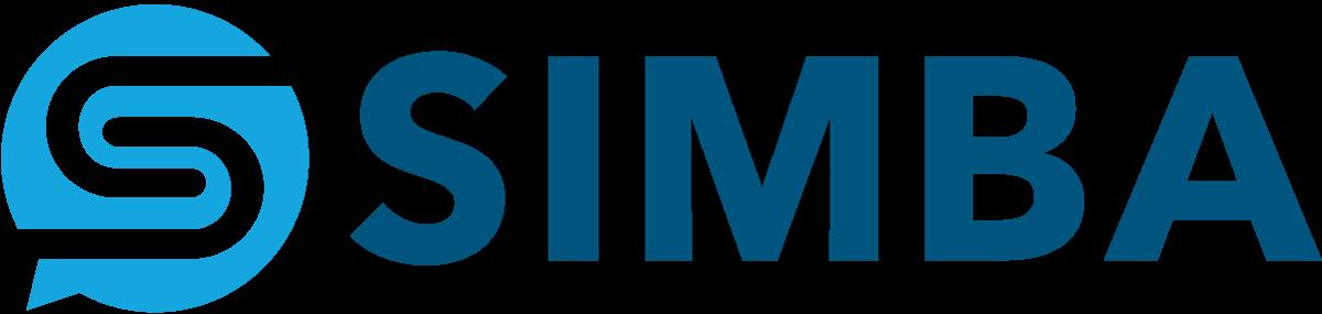 SIMBA Chain1