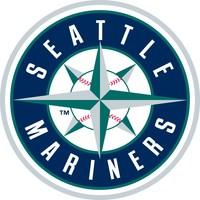 Seattle_Mariners_Logo1