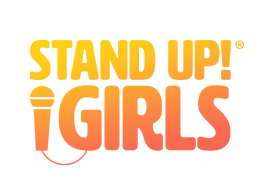 Stand Up Girls1