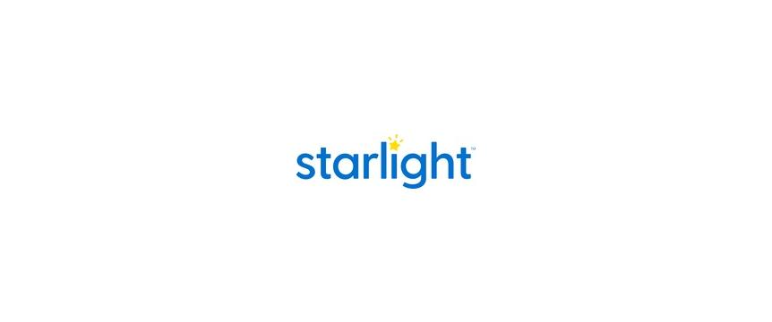 Starlight Children's Foundation1