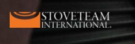 StoveTeam International Logo1