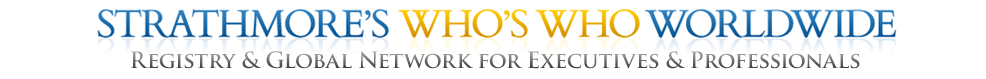 Strathmore's Who's Who Worldwide Logo1