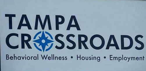 Tampa Crossroads Logo1