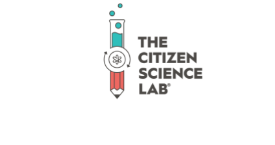 The Citizen Science Lab Logo2