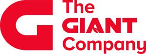The Giant Company1