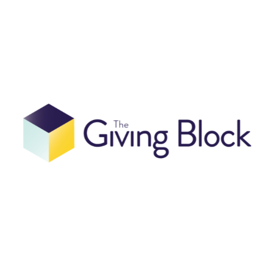 The Giving Block1