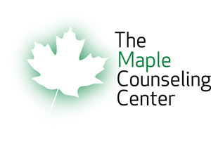 The Maple Counseling Center1
