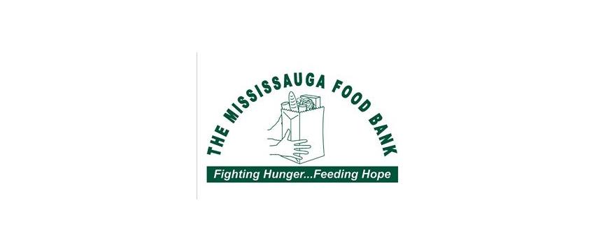 The Mississauga Food Bank1
