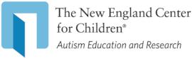 The New England Center for Children1
