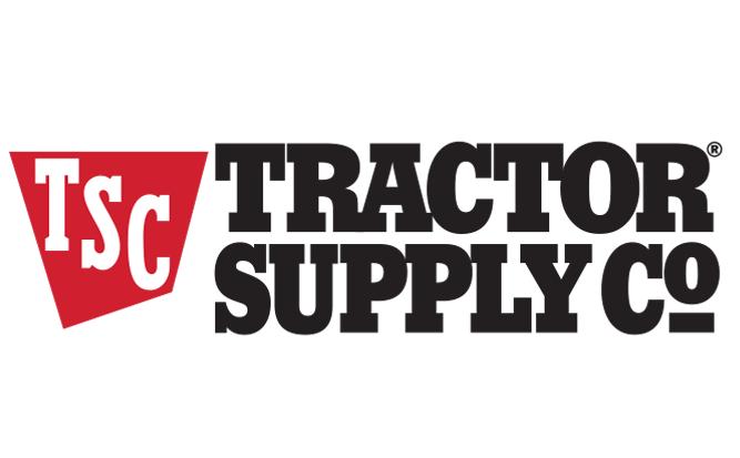 Tractor Supply Company1