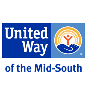 United Way of the Mid South1