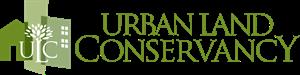 Urban Land Conservancy1