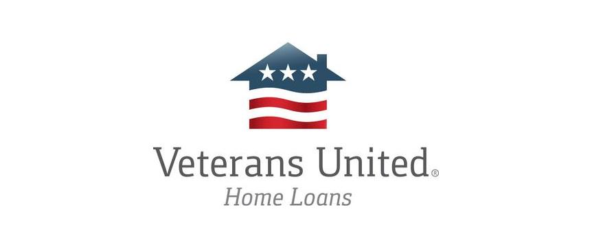 Veterans United Home Loans1