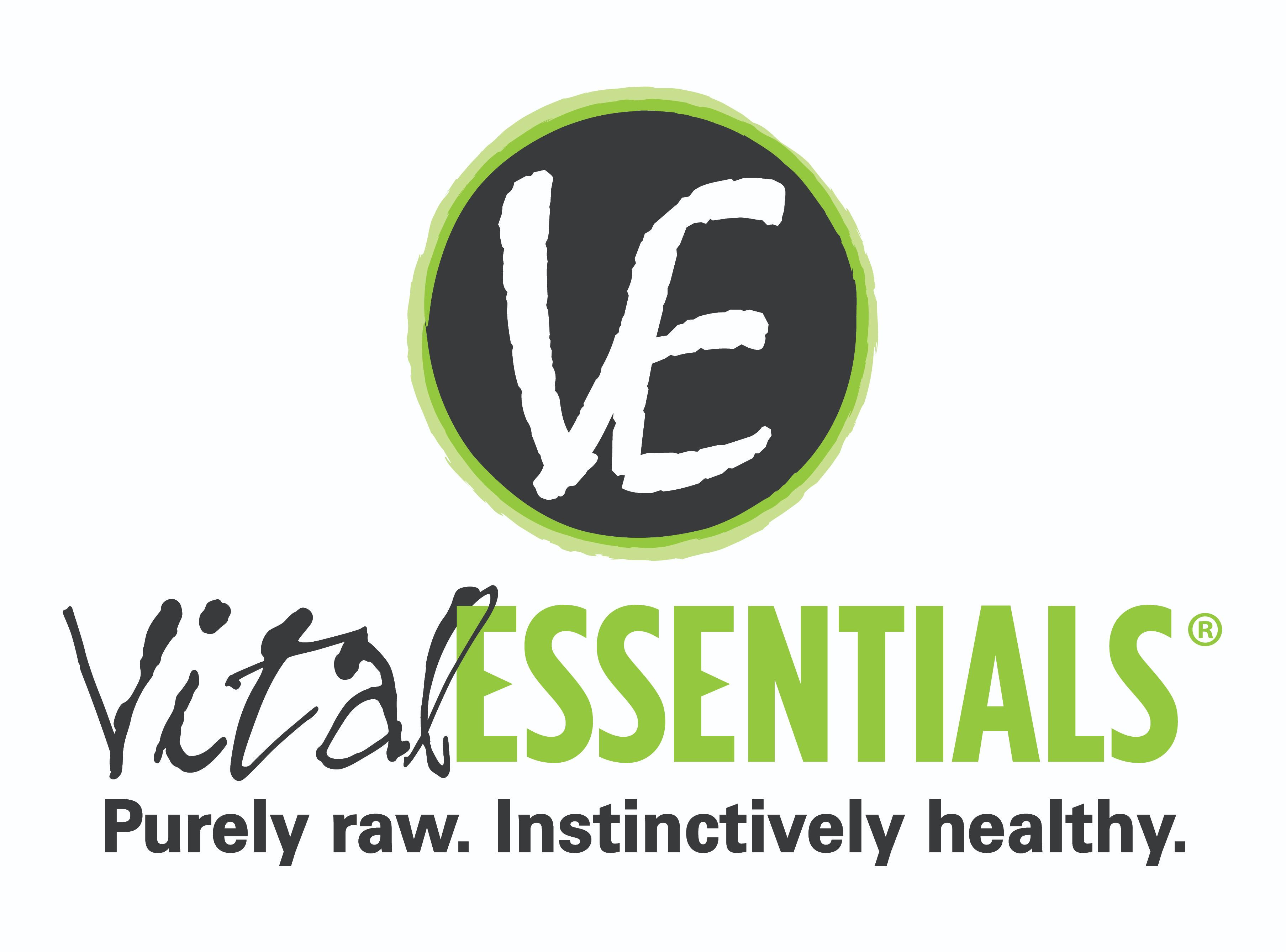 Vital Essentials1