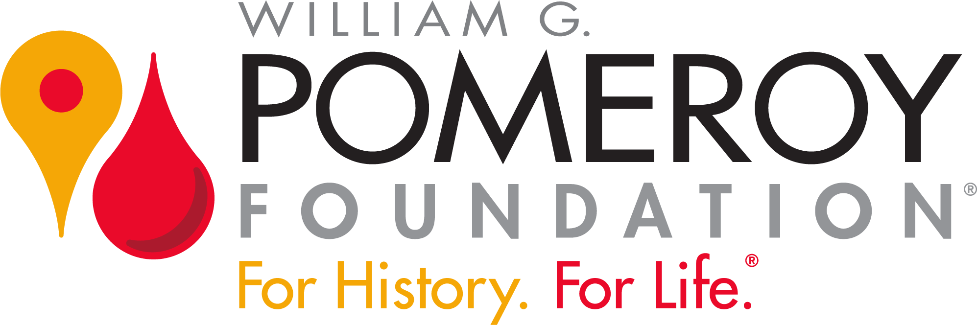 William G Pomeroy Foundation2