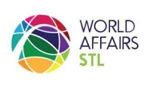World Affairs STL logo1