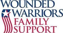 Wounded Warriors Family Suport Logo1