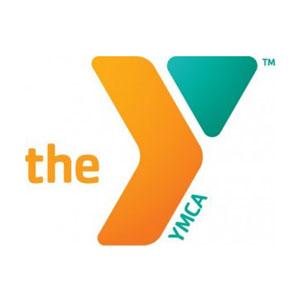 YMCA Logo1