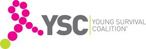 Young Survival Coalition1