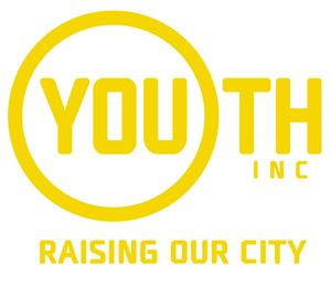 Youth Inc Raising Our City1