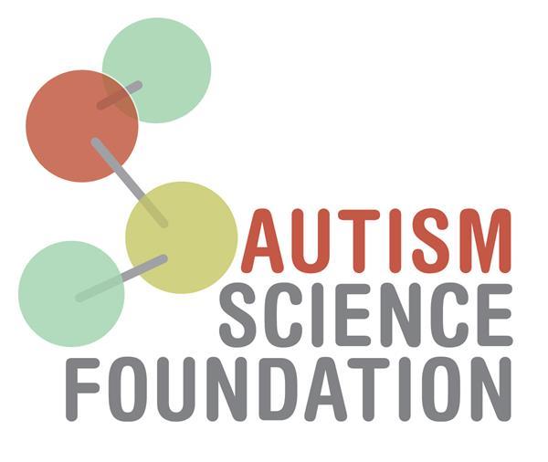 autism science foundation logo1
