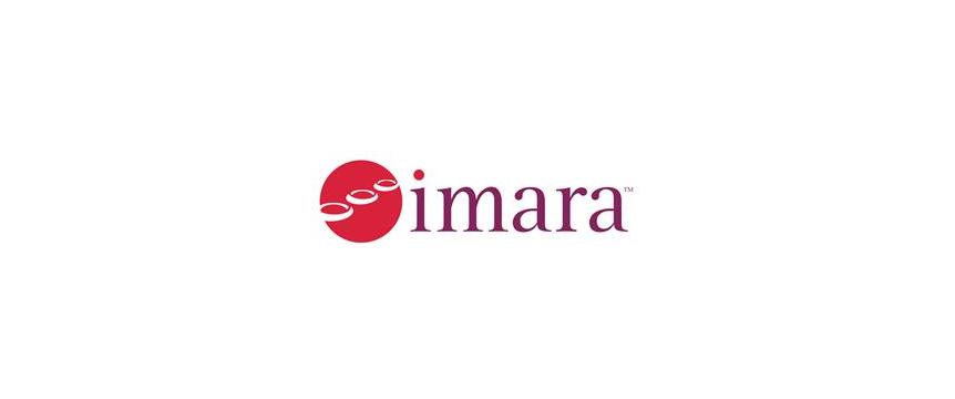 imara1