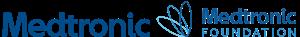 medtronic medtronic foundation logo1