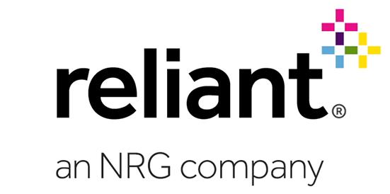 reliant an NRG Company1