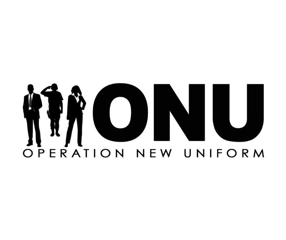 ONU Logo_BW_Transparent1